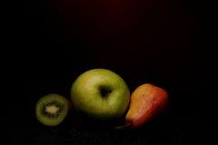 Fruits Photo stock