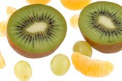 Fruits Stock Photos