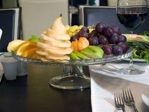 Fruits Royalty Free Stock Image