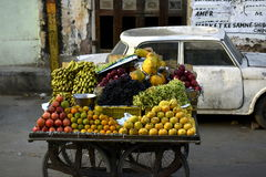 Fruits Images stock