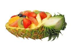 Fruits assortis 2 Photographie stock libre de droits