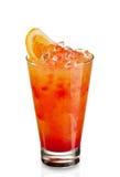Fruits Cocktail Stock Photos