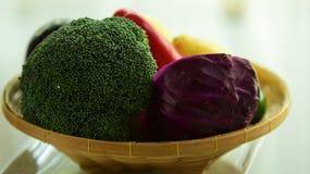 Fruits de mélange Les fruits frais se ferment vers le haut Consommation saine, concept suivant un régime photographie stock libre de droits