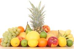 Fruits frais Image stock