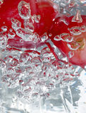 fruits frais photos stock