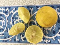 FRUITS LEMON TYPE, sweet tasty and healthy,vitamin.