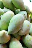 Fruits Mango Royalty Free Stock Image