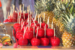 fruits oktoberfest Стоковое фото RF