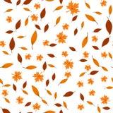 fruits pattern seamless иллюстрация Иллюстрация штока