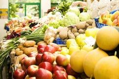 Fruits series stock photo