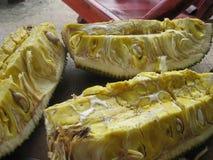 Fruits spéciaux de Thaïlande Image stock
