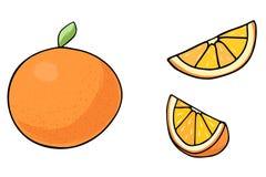 FruitsShutter2 Imagenes de archivo
