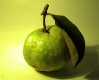 frukt 01 Fotografering för Bildbyråer