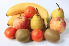 frukt Arkivbilder