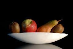 frukt Royaltyfri Foto