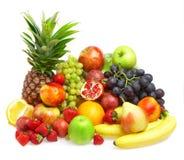 frukt Royaltyfri Bild