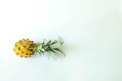 Frukt för Phu laeananas Arkivfoton