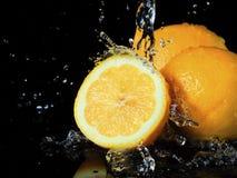 Frukt & grönsak Royaltyfri Fotografi