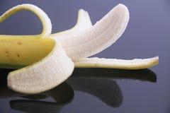 Frukt São Paulo Brazil för läckert vitamin för agricultiture för banannanicamat healthful royaltyfri bild