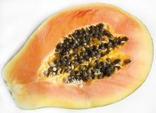 frukt tafsar Arkivfoton