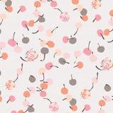 Fruktbär arkivfoton