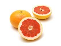 fruktdruva Arkivbild