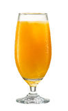 fruktfruktsaft Arkivfoto