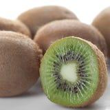 fruktkivi arkivfoto