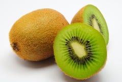 fruktkiwi Royaltyfria Bilder