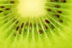 fruktkiwi Arkivfoto