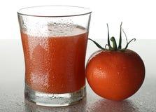 fruktsaft Arkivfoton