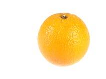 Fruktsammansättning av apelsinen Arkivfoto