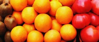 fruktsommartid royaltyfria foton