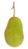 fruktstålar Royaltyfria Foton