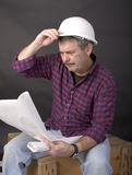 Frustrated Stock Images