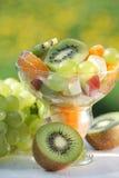 Frut salad Stock Photography