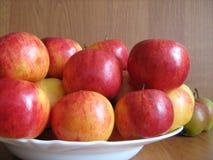 fruta Imagem de Stock Royalty Free