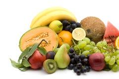 Fruta imagen de archivo