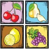 Fruta Fotos de Stock Royalty Free