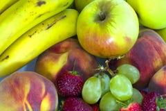 Fruta Fotografía de archivo