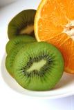 Fruta. Imágenes de archivo libres de regalías