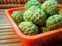 Fruta 2 fotografia de stock royalty free