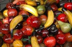 Fruta. Imagens de Stock