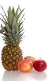 Fruta Fotografía de archivo libre de regalías