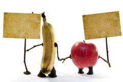 Fruta. Fotos de archivo libres de regalías