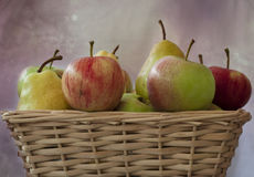 Fruta Foto de Stock Royalty Free