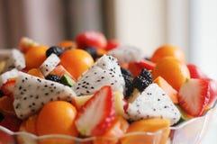 Fruta Foto de archivo