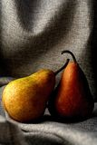 fruta Fotografia de Stock