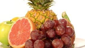 fruta filme