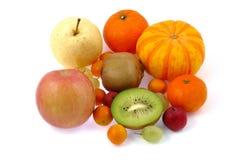 Fruta Foto de Stock Royalty Free